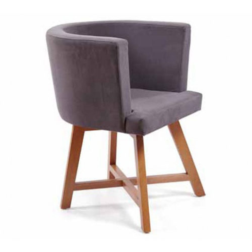 Troon Chair_f1