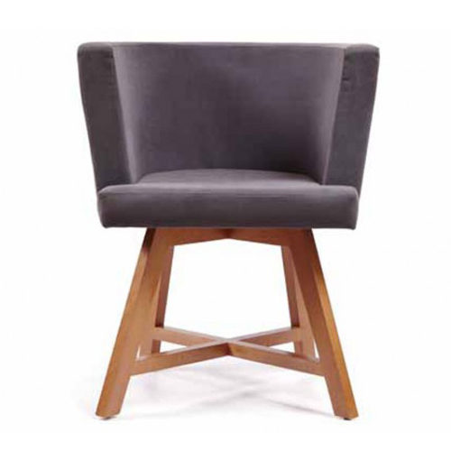 Troon Chair_grey