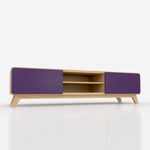 Indus A sideboard_f1