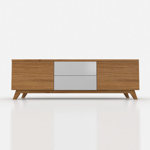 Pictor A sideboard
