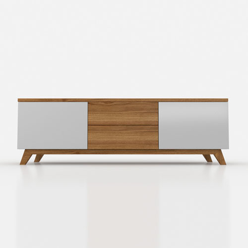 Pictor A sideboard_f1