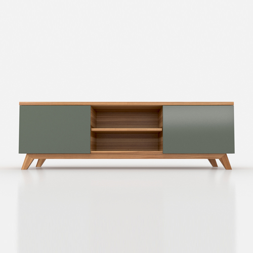 Pictor B sideboard