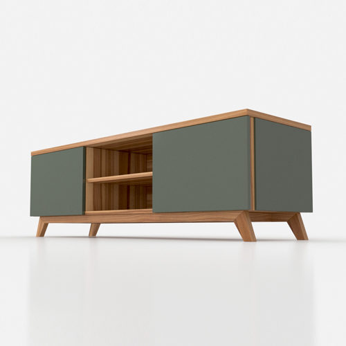Pictor B sideboard_f1