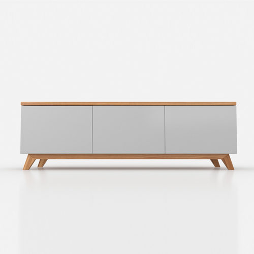 Pictor C sideboard