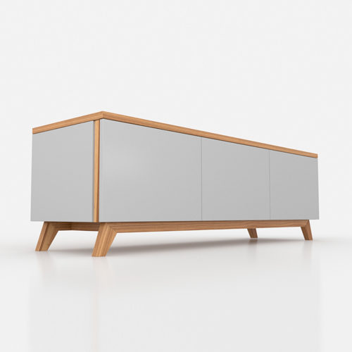 Pictor C sideboard_f1