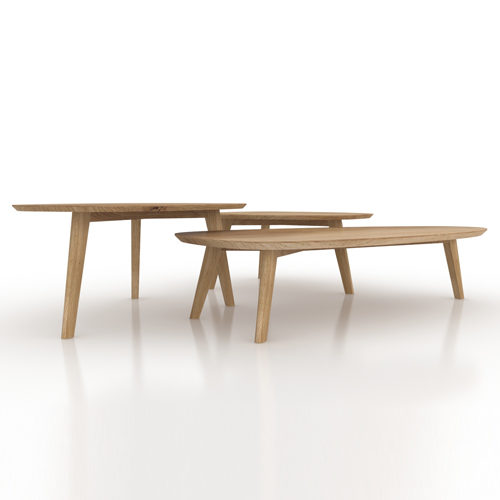 3 Seastones coffee table_f1