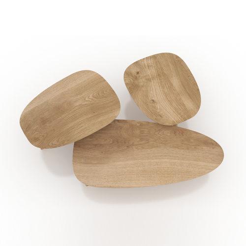 3 Seastones coffee table_f2