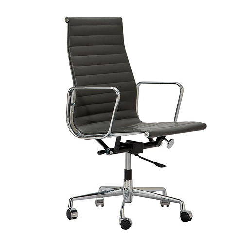 Eames Office Chair EA119_ f1