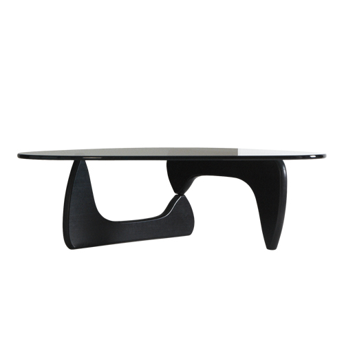 Noguchi Coffee Table_f1