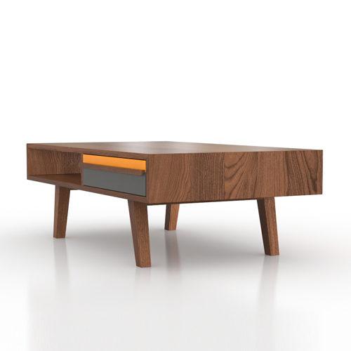 Ursa coffee table_f1