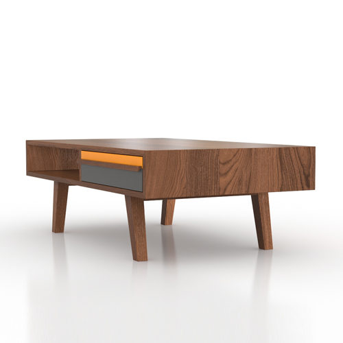 Ursa coffee table_f1