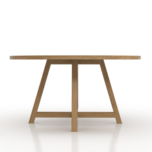 Art Table_f1