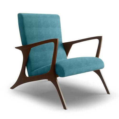 Braga chair