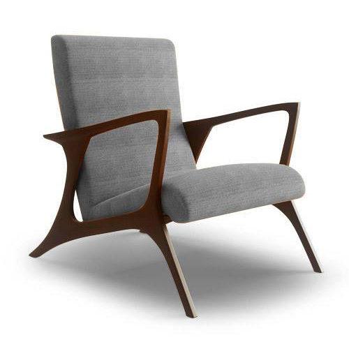 Braga chair_f1