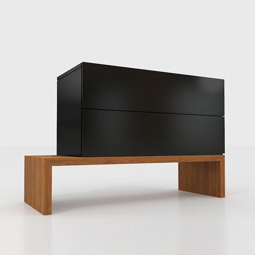 Cetus Sideboard_f1