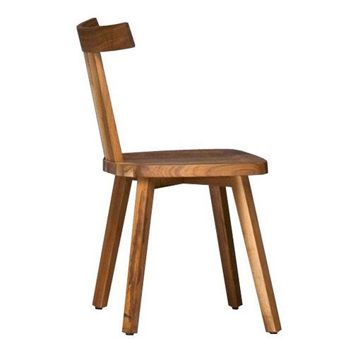 Nisa Chair_f1