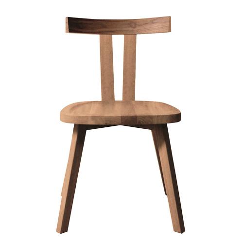 Nisa Chair_oak