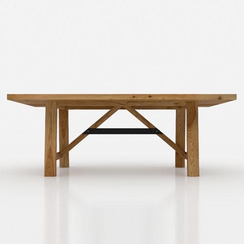 Otium table