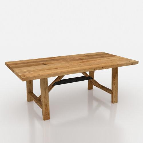 Otium table_f1