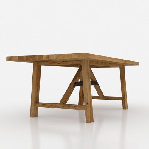 Otium table_f2