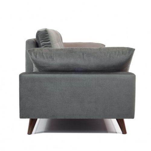 torres-4seat-sofa_f1