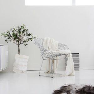Καρέκλες / Σκαμπό