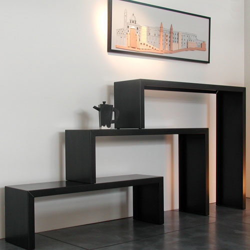 Babilonia big irony bookcase_f2
