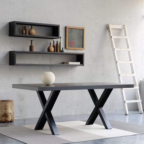 irony-cross-table_f2