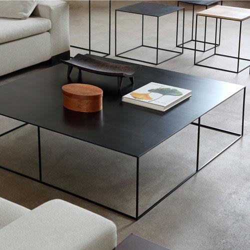 Slim Irony Low table_f1