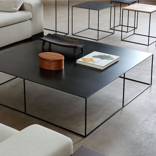 Slim Irony Low table_f1