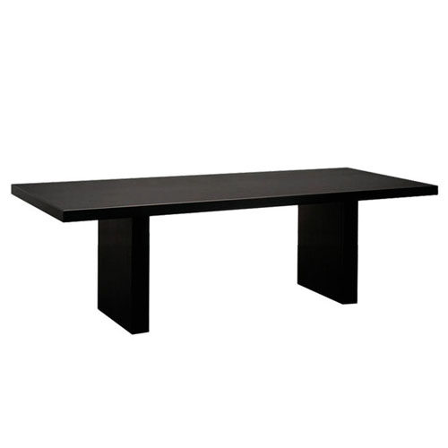 Tommaso table_black