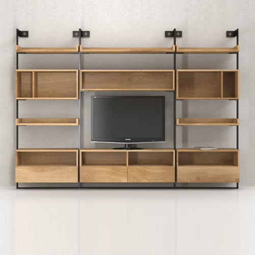 Big Asymmetry bookcase_f1