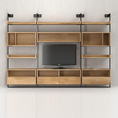 Big Asymmetry bookcase_f1