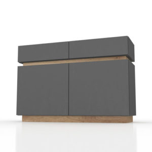 Orion cabinet
