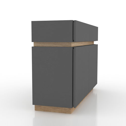 Orion cabinet_f1