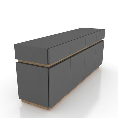 Orion sideboard_f1