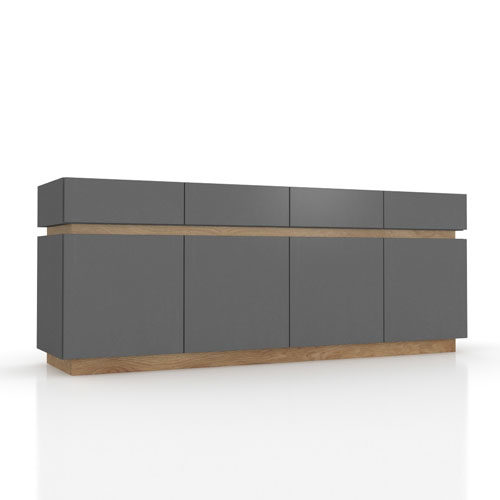 Orion sideboard_f2