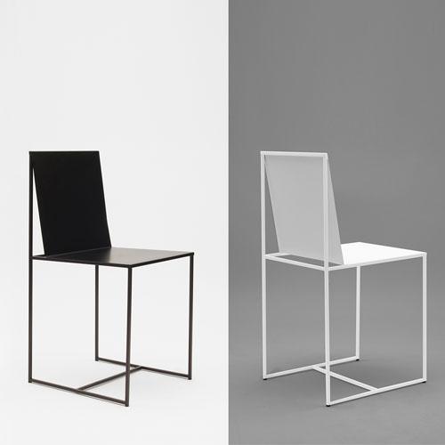 Slim sissy chair_f3