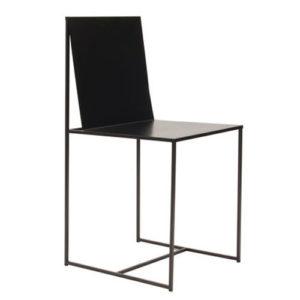 Slim sissy chair_f4