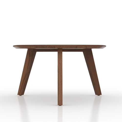 Lepus coffee table__f1