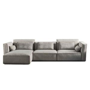 Mone 5seater sofa