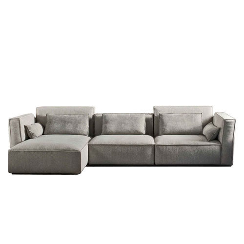 Mone 5seater sofa