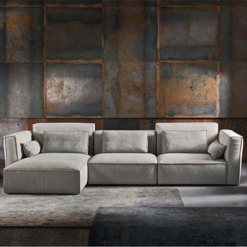 Mone 5seater sofa_f1