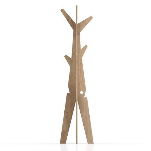 Tree Hanger_f2