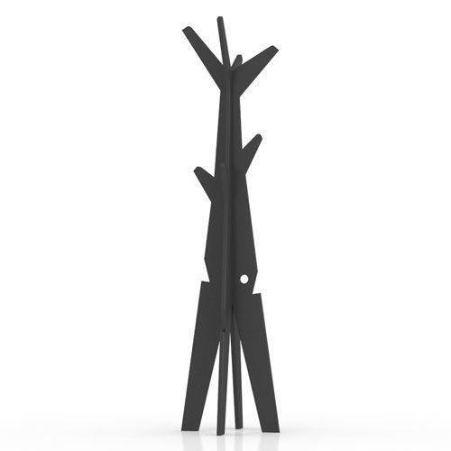 Tree Hanger_f3