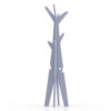 tree-hanger_f4