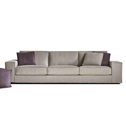 Vence 4seat sofa