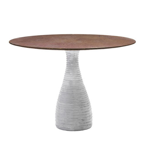 porcinoff-table_rusty