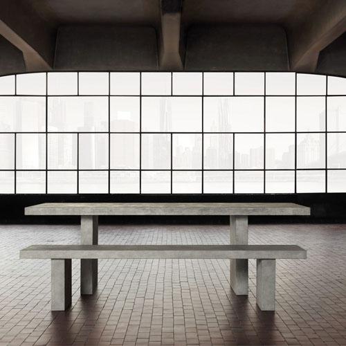 tommaso-meteorite-table_f1