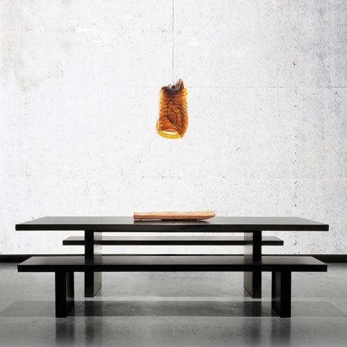 tommaso-table_f3